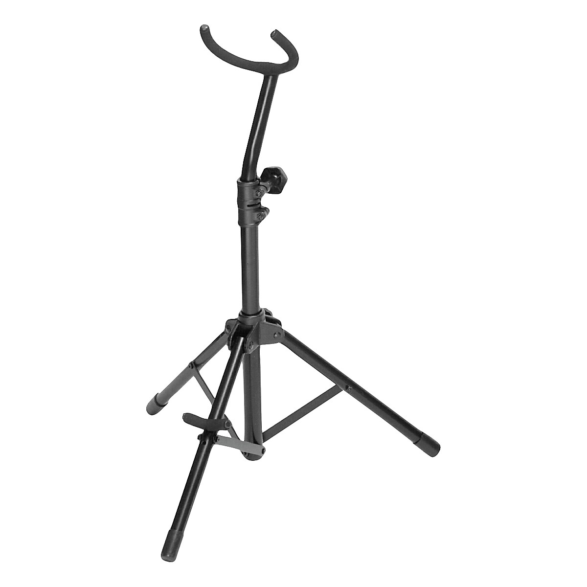 On-Stage Baritone Saxophone Stand