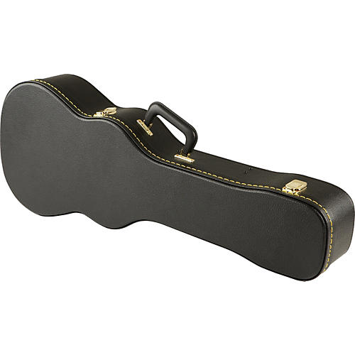 Musician's Gear Baritone Ukulele Case