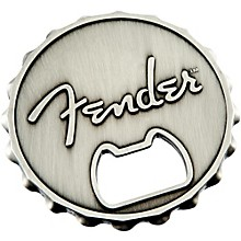Fender Barkeep's Companion Bottle Cap Opener