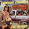 Alliance Barnyard Stompers - Outlaws with Chainsaws II: The Payback thumbnail