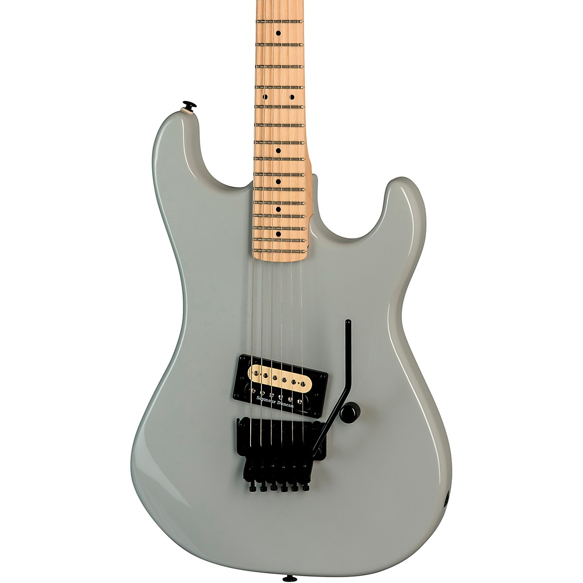 Kramer Barretta Vintage Electric Guitar