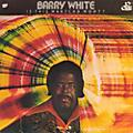 Alliance Barry White - Is This Whatcha Won't? thumbnail