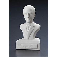 "Willis Music Bartok 5"" Composer Statuette"