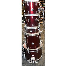 CB Percussion Basic Drum Kit
