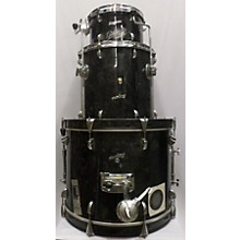 Rogers Basic Drum Kit