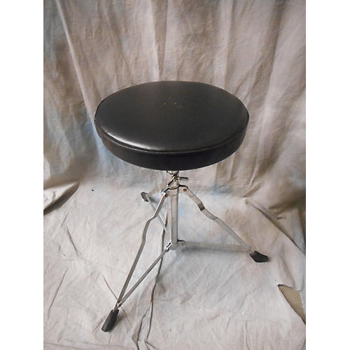 Pearl Basic Drum Throne
