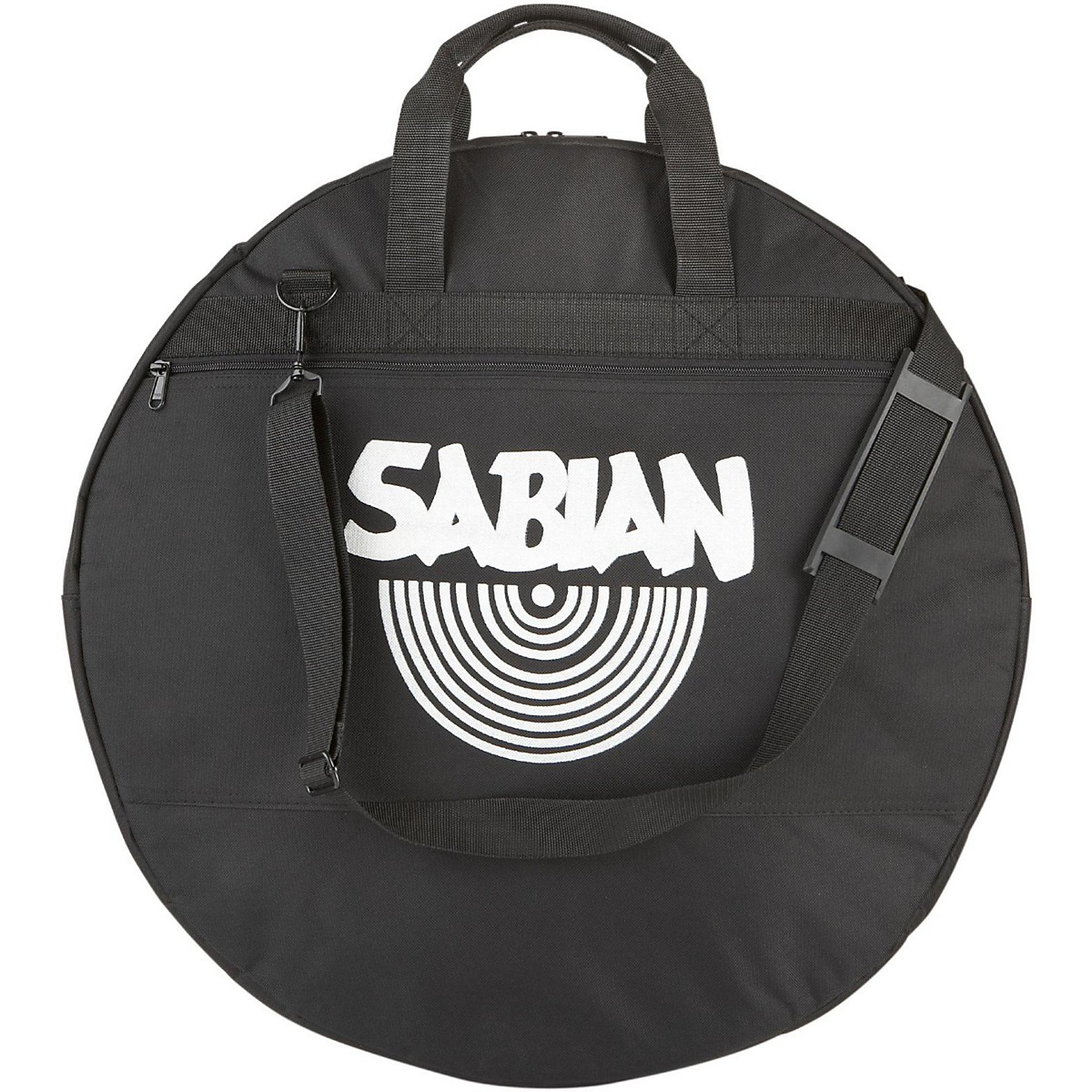 Sabian Basic Nylon Cymbal Bag