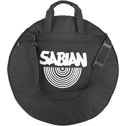 Sabian Basic Nylon Cymbal Bag