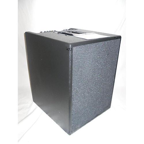 AER Basic Performer 2 Acoustic Guitar Combo Amp