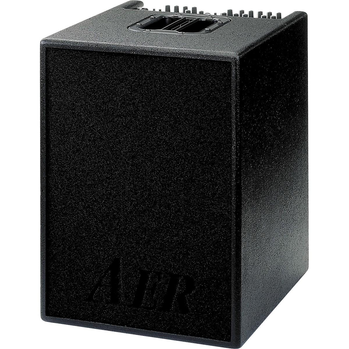 AER Basic Performer Acoustic Guitar Combo Amp