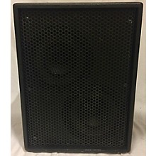 AER Basic Performer Bass Combo Amp