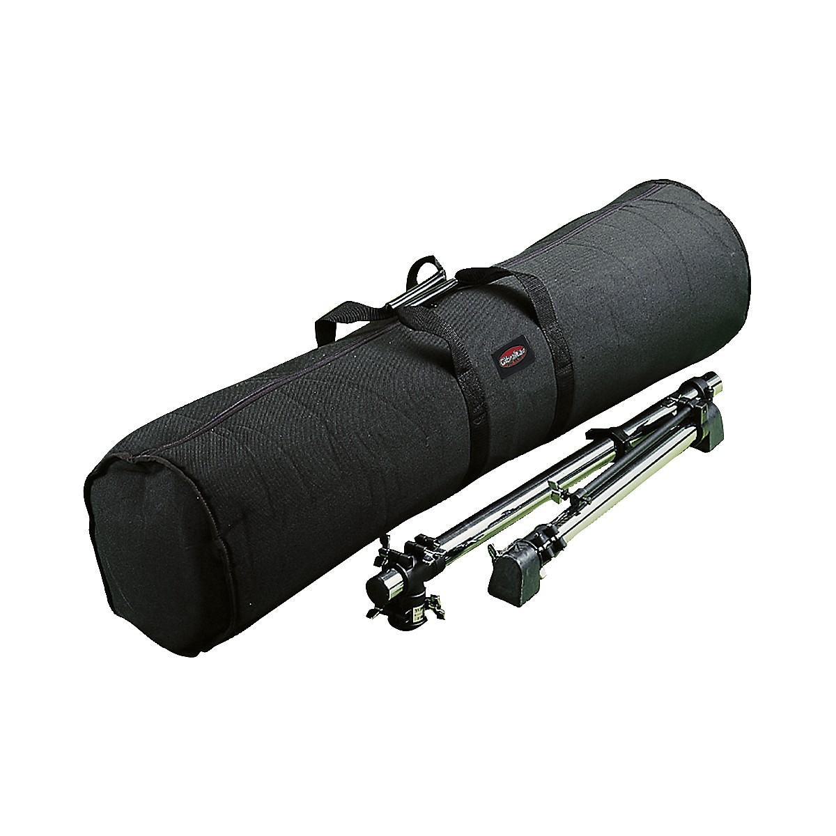 Gibraltar Basic Rack Bag