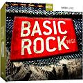 Toontrack Basic Rock MIDI (Download) thumbnail