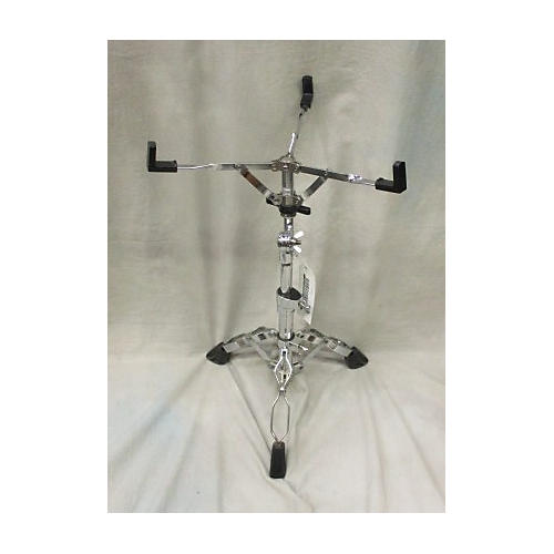 Sonor Basic Snare Stand