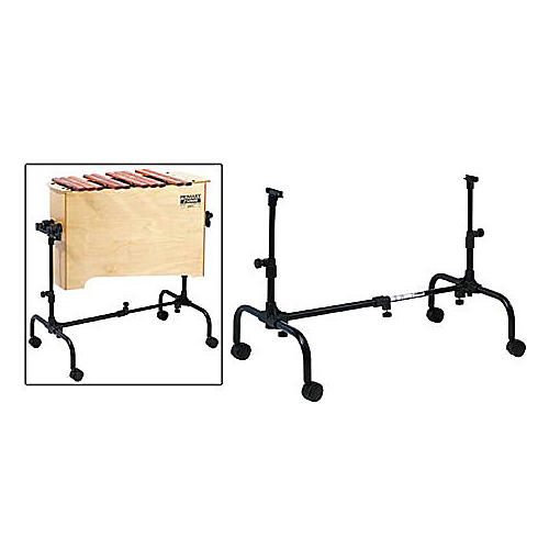 Sonor BasisTrolley Orff Instrument Stand