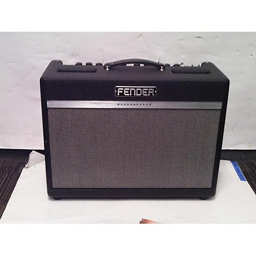 Fender Bass Breaker 30R Tube Guitar Combo Amp