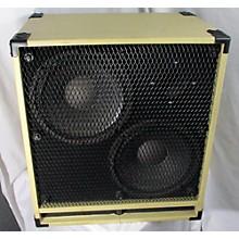 Avatar Bass Cab Bass Cabinet