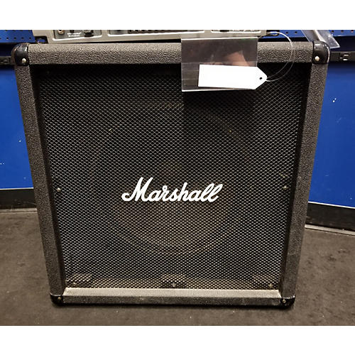 Marshall Bass Cabinet 115 Bass Cabinet
