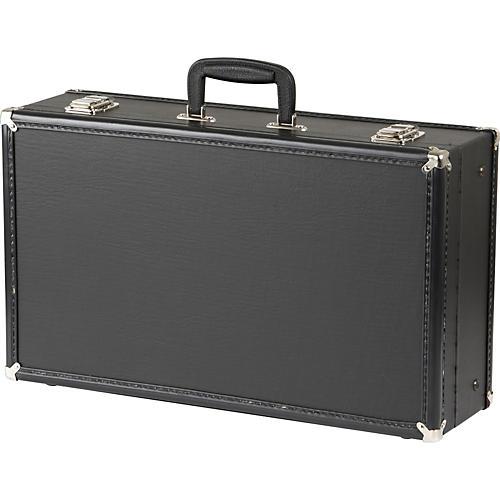 DEG Bass Clarinet Case