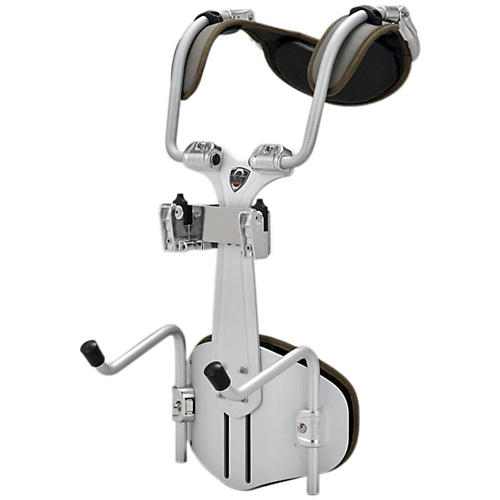 Tama Marching Bass Drum Carrier