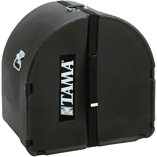 Tama Marching Bass Drum Case