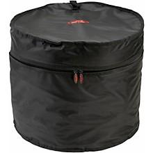 SKB Bass Drum Gig Bag
