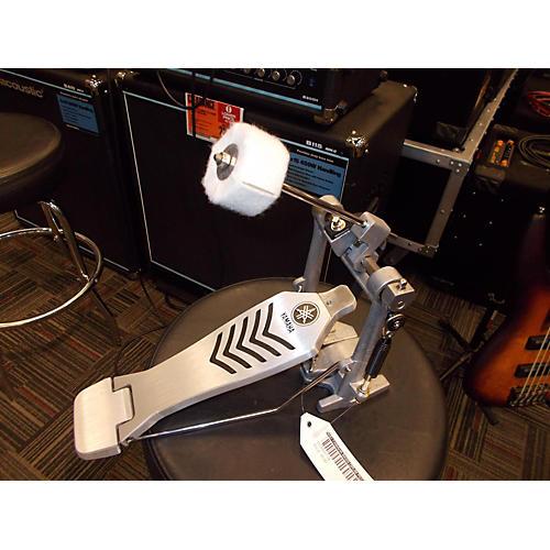 Yamaha Bass Drum Pedal Bass Drum Beater