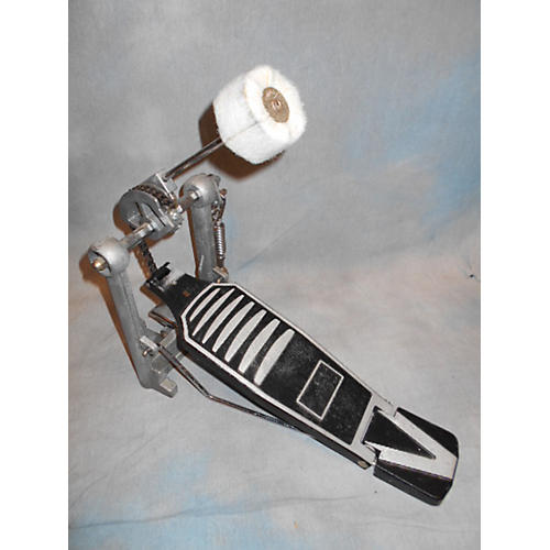 Miscellaneous Bass Drum Pedal Single Bass Drum Pedal