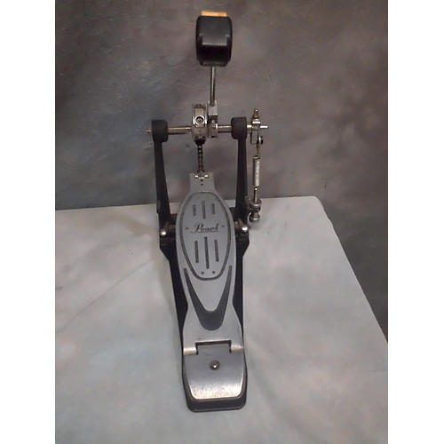 Pearl Bass Drum Pedal Single Bass Drum Pedal