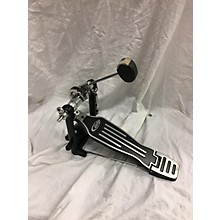 PDP by DW Bass Drum Pedal Single Bass Drum Pedal