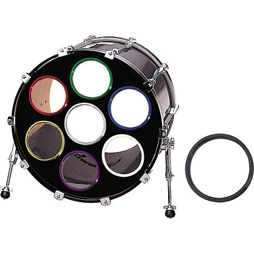 bass drum o 39 s bass drum port o guitar center. Black Bedroom Furniture Sets. Home Design Ideas