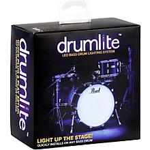 DrumLite Bass Drum Starter Pack