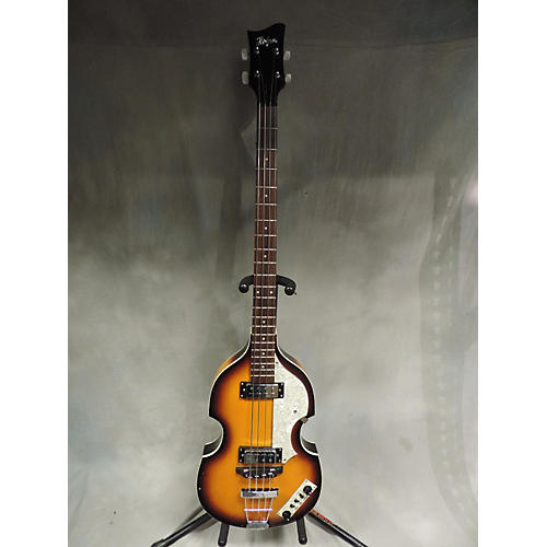 Hofner Bass Electric Bass Guitar