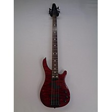Jay Turser Bass Electric Bass Guitar