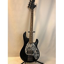 OLP Bass Electric Bass Guitar