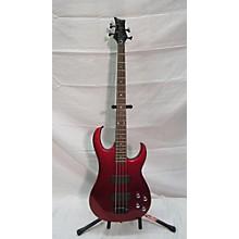 Dean Bass Electric Bass Guitar