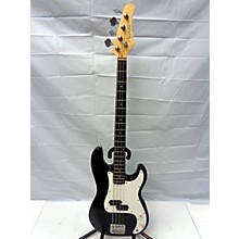 J. Reynolds Bass Electric Bass Guitar