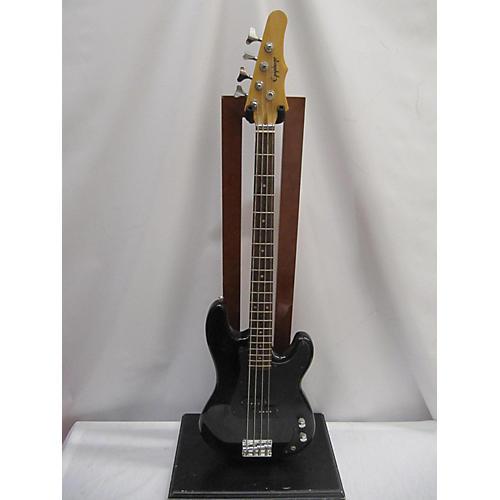 Epiphone Bass Electric Bass Guitar