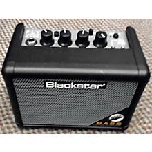 Blackstar Bass Fly Mini Bass Amp