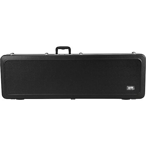 Gator Bass Guitar Case LED Edition