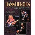 Hal Leonard Bass Heroes thumbnail