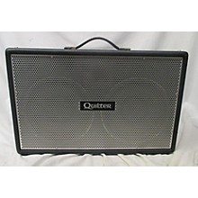 Quilter Labs Bass Liner 2X10 Bass Cabinet