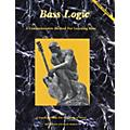 Bill Edwards Publishing Bass Logic Book thumbnail