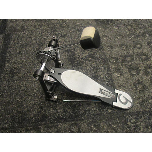 Gretsch Drums Bass Pedal Single Bass Drum Pedal
