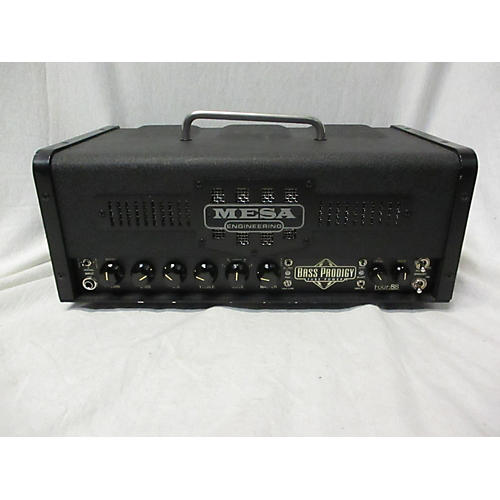 Mesa Boogie Bass Prodigy Four:88 Tube Bass Amp Head