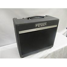 Fender Bass Speaker 15 Bass Power Amp
