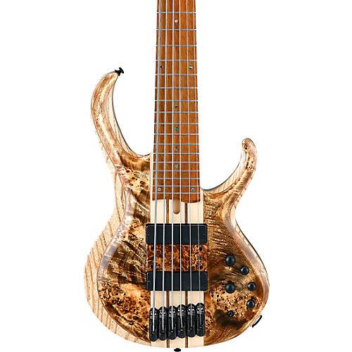 Ibanez Bass Workshop BTB846V 6-String Electric Bass