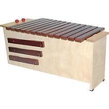 Suzuki Bass Xylophone (deep bass) Level 1