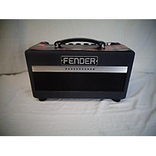 fender bassbreaker. Black Bedroom Furniture Sets. Home Design Ideas