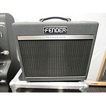 Fender Bassbreaker 15W 1x12 Tube Guitar Combo Amp